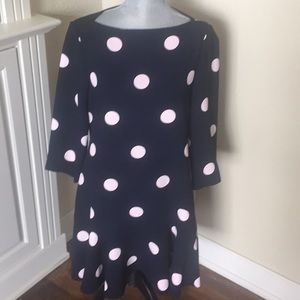 Kate Spade New York Dress Size 10